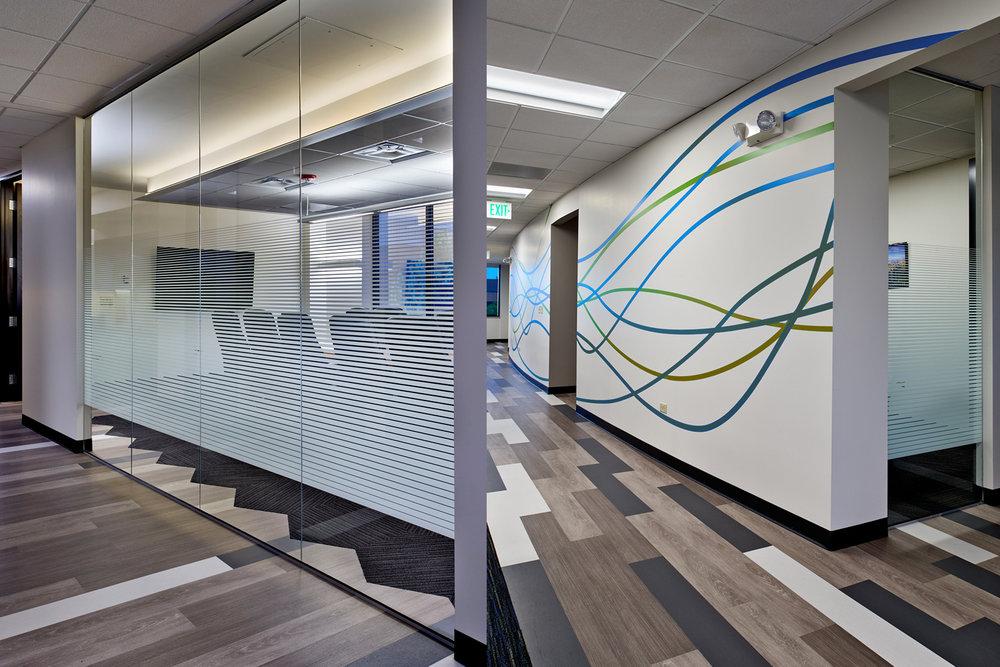 McDermott Commercial Interior Design Denver 0077.jpg
