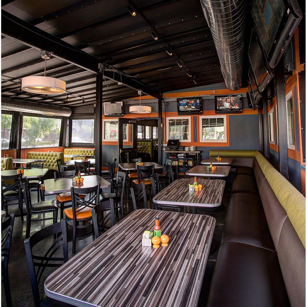 McDermott Restaurant Interior Design Denver 00891.jpg