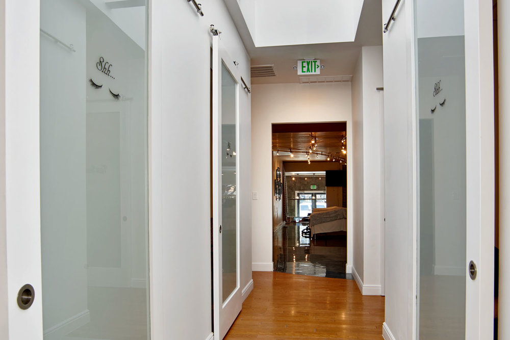 McDermott Interior Design Denver 0071.jpg