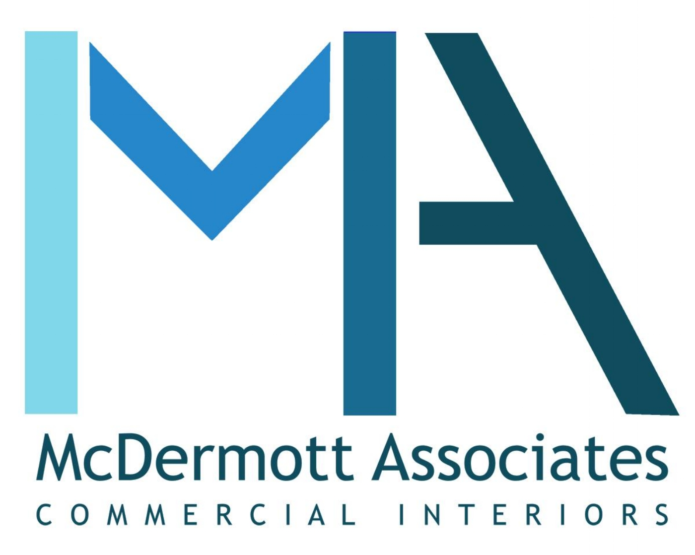 McDermott Associates Commercial Interior Architecture
