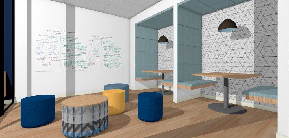 McDermott Commercial  Interior Design Denver _199.jpg