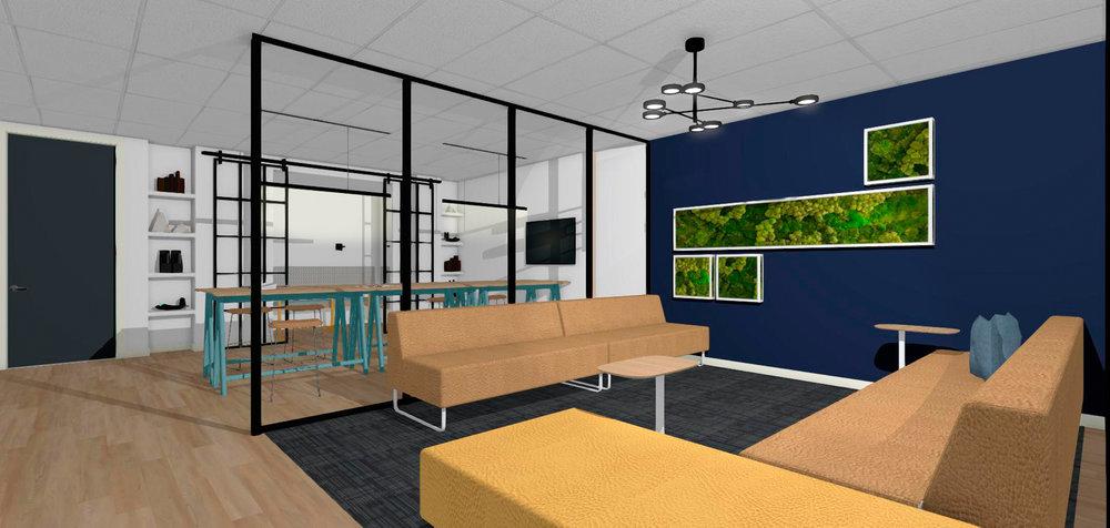 McDermott Commercial  Interior Design Denver _196.jpg