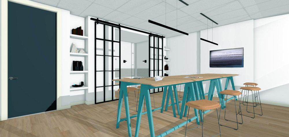 McDermott Commercial  Interior Design Denver _195.jpg