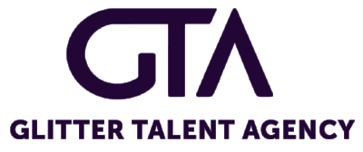 gta_logo_forflyer.png