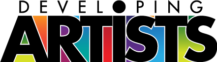 NewDA_logo.png