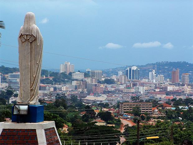 A_Ugandandiasporanews_tech_boom_07.jpg