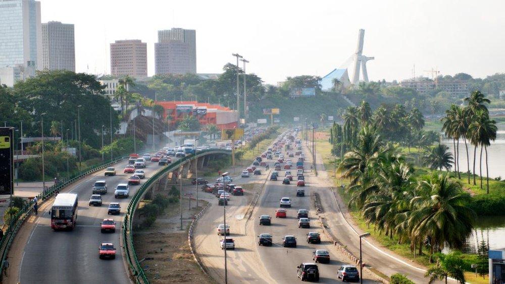 Boulevard_De_Gaulle_-_Abidjan_AA_0.jpg