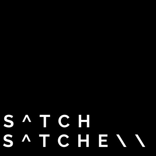 Satch Satchell