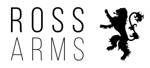Ross Arms