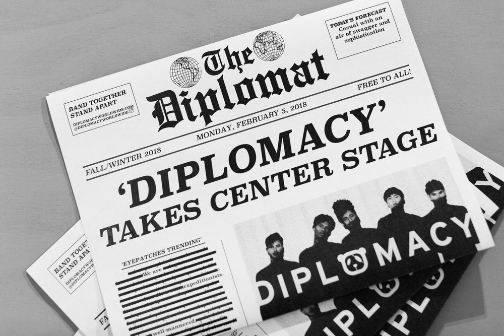 DIPLOMACY_WEBSITE_GALLERY_IMAGE-0030.jpg