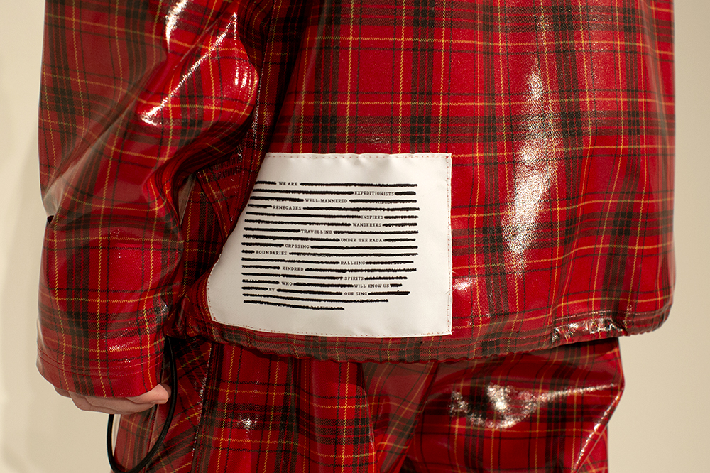 Red Plaid Mantra Detail.jpg
