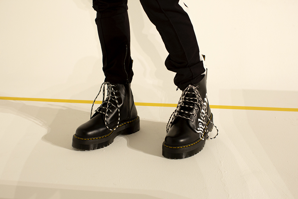 Dr. Martens Yellow Detail.jpg