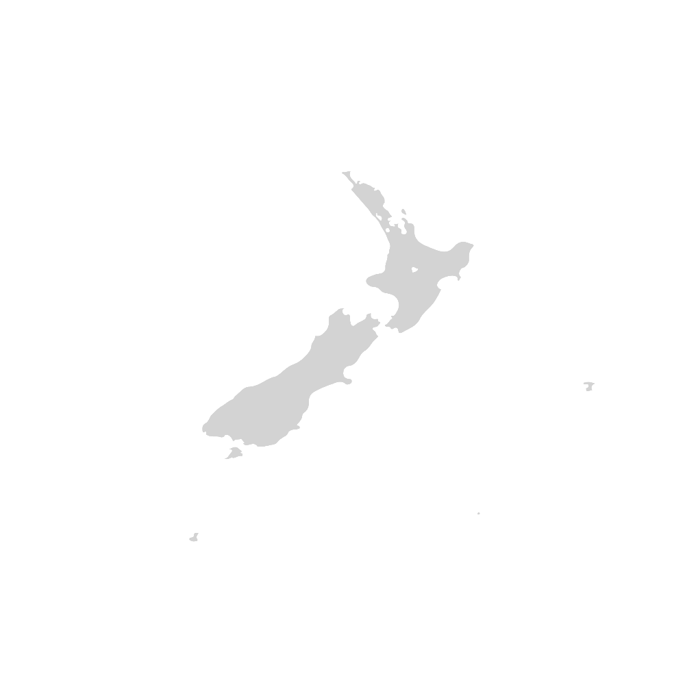 currently 9 diplomats in New Zealand
