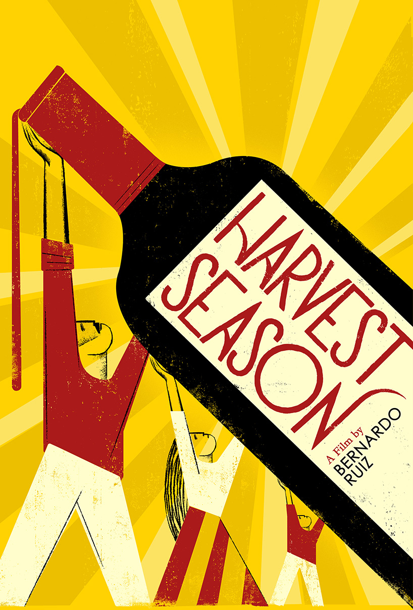 HARVEST_SEASON_POSTER_2018_small.jpg