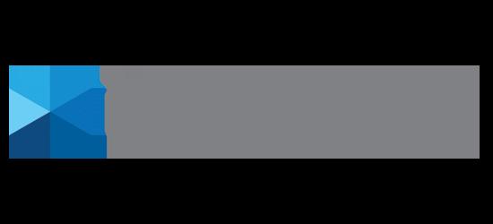 Inertia Software Solutions LLC.