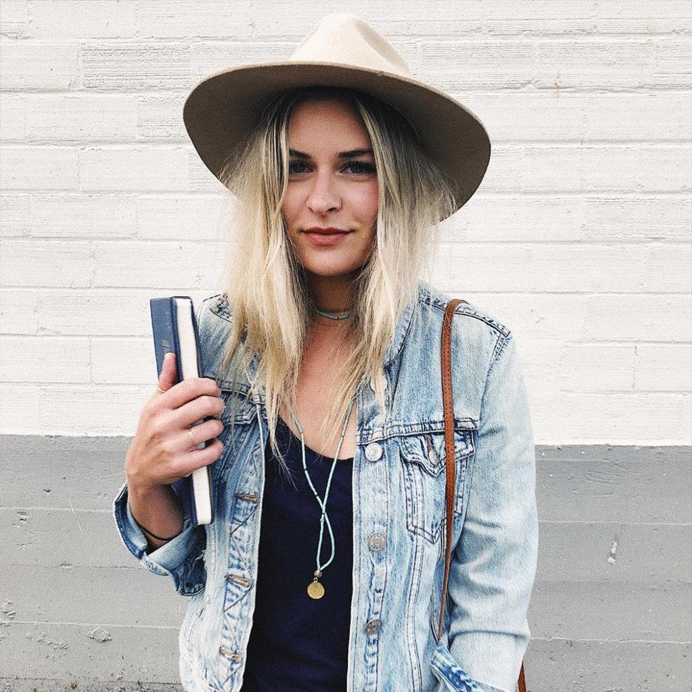 Kendall-3.jpg