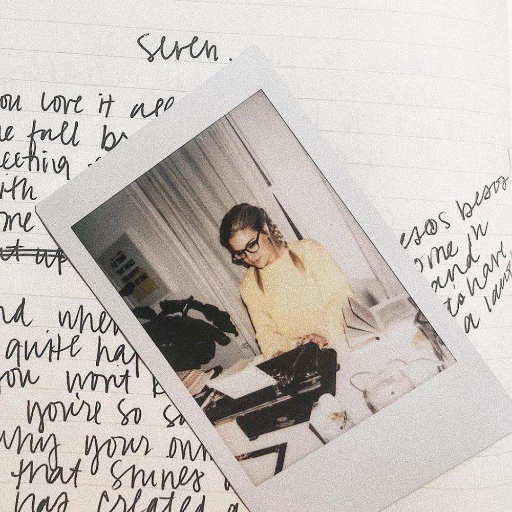 Kendall-5.jpg