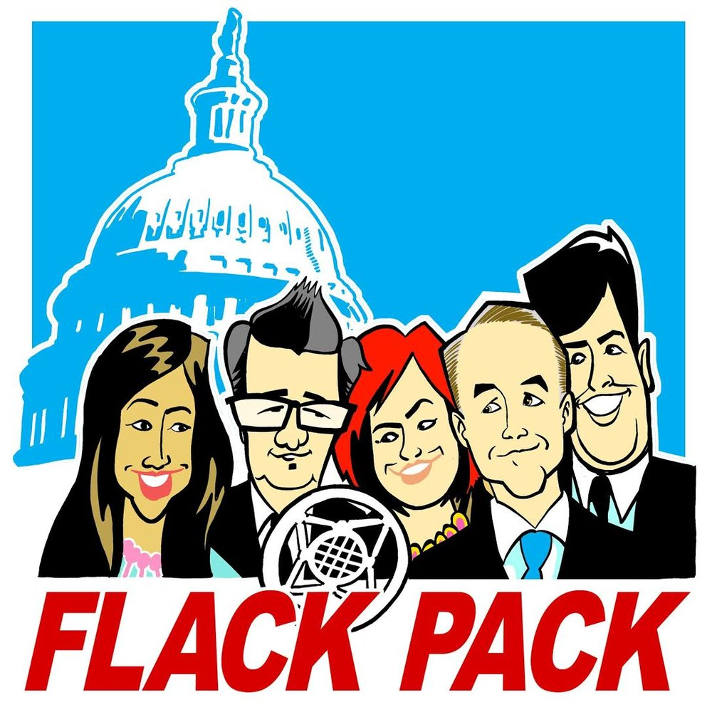 Flack Pack characters logo.jpg
