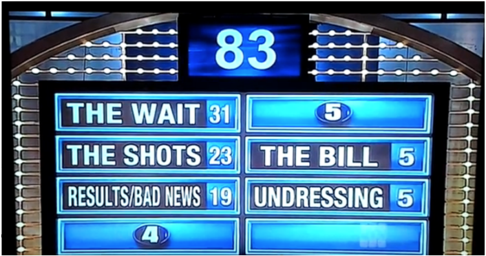 Family Feud WW Picture.png