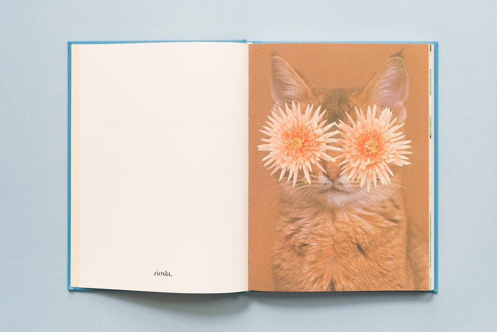 SE-Cats&PlantsBook-2.jpg