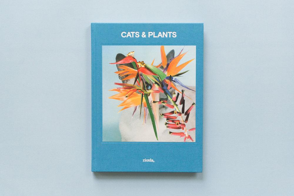 SE-Cats&PlantsBook-1.jpg