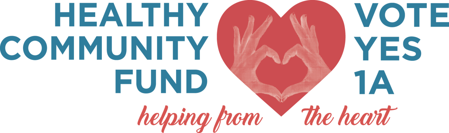 Healthy Community Fund