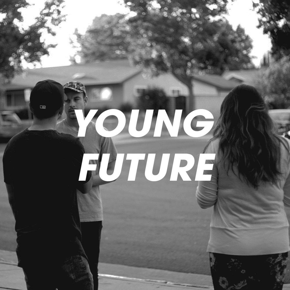 YoungFut.jpg