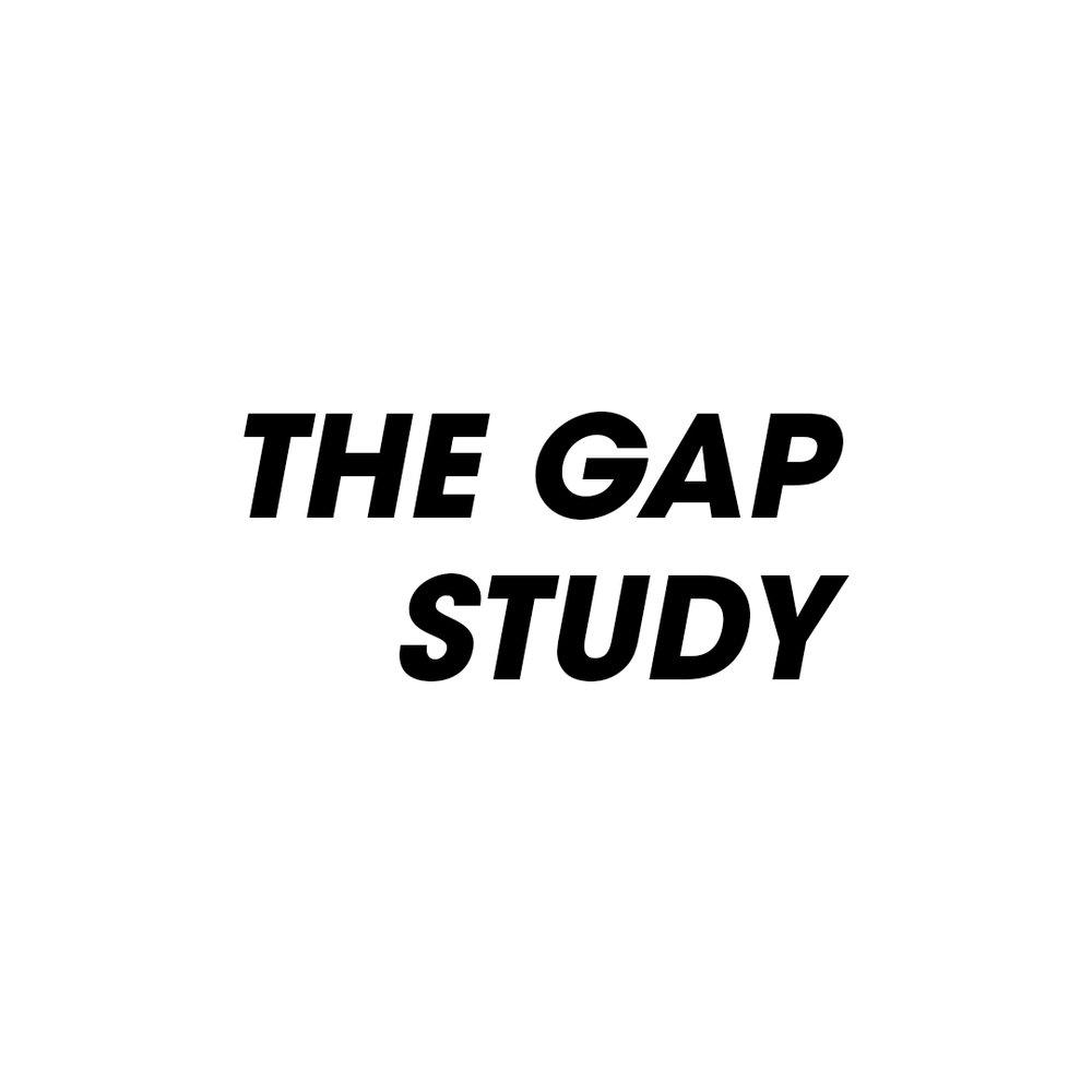 THEGAP.jpg