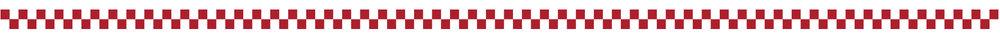 Checkered-Line.jpg