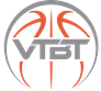 VTBT.png