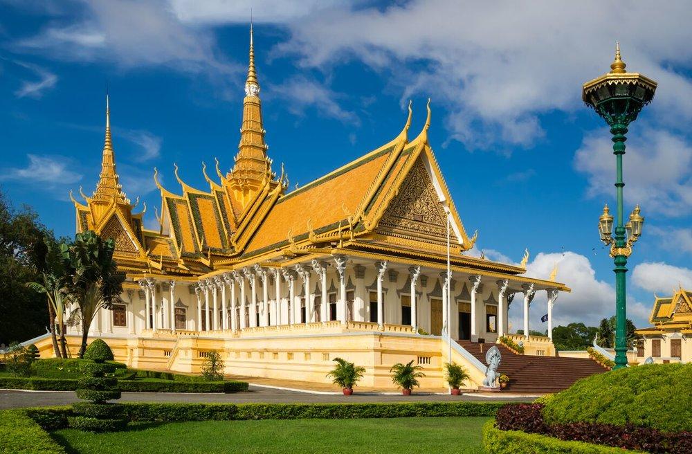 Royal Palace 1 (Phnom Penh).jpg