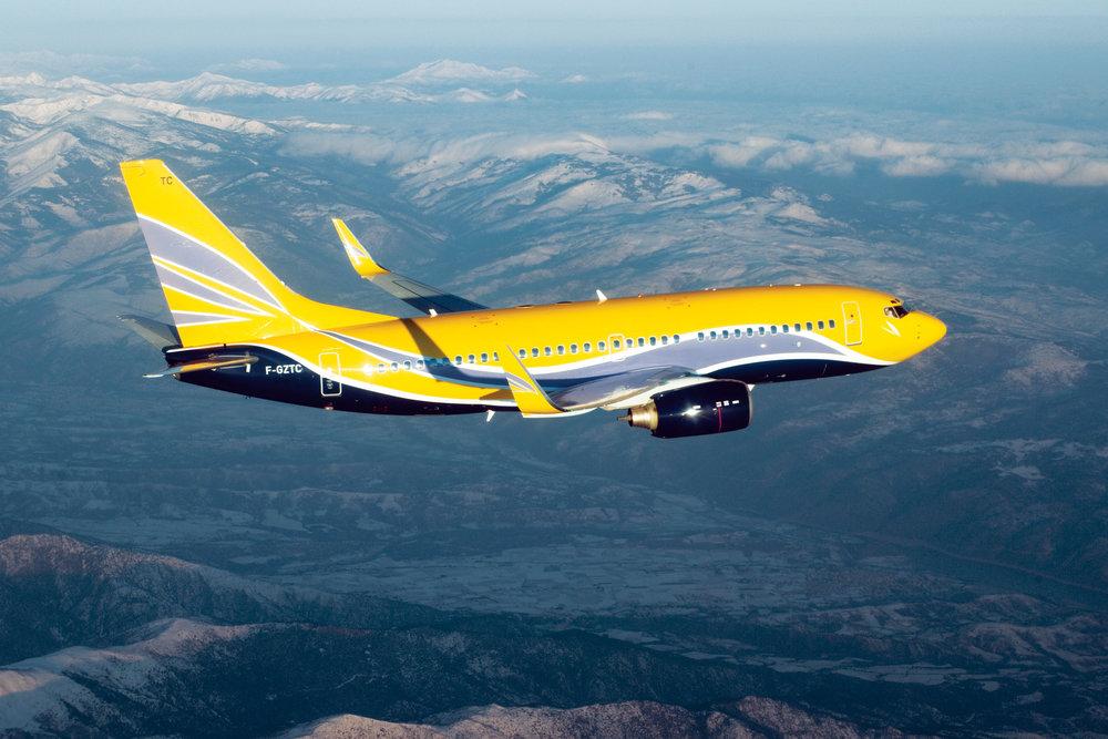 737-700.jpg