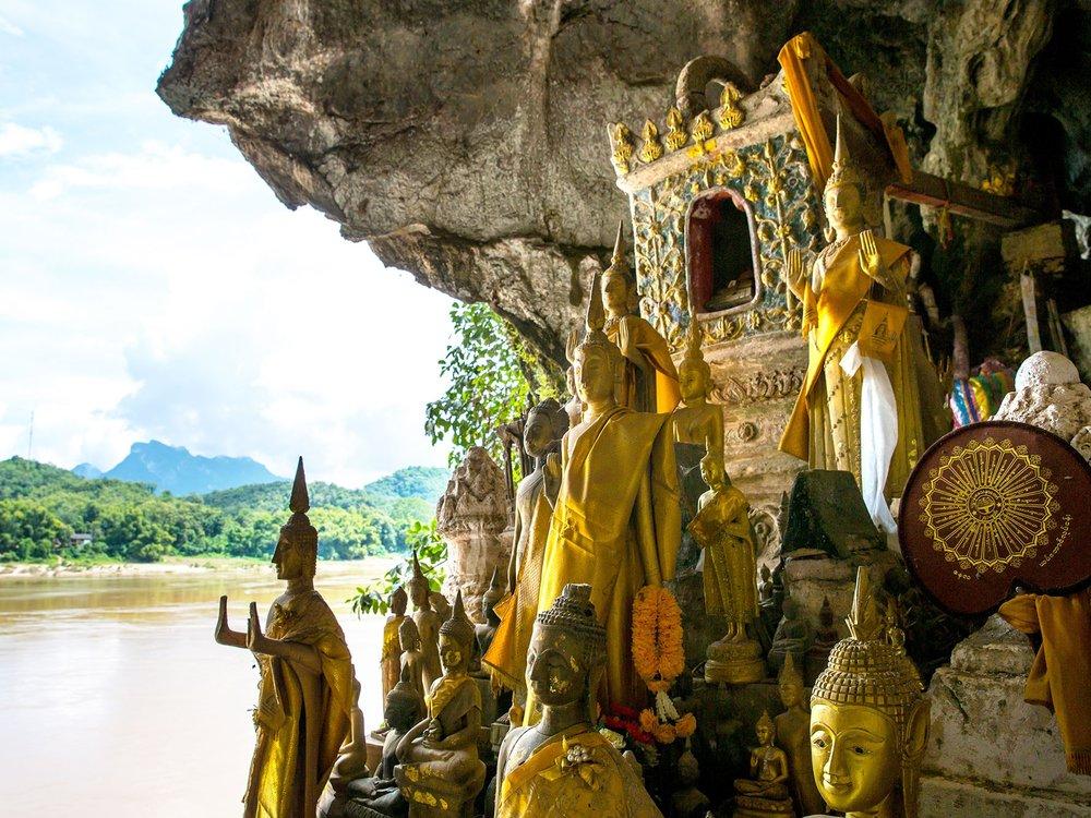 Laos-Caves_small.jpg