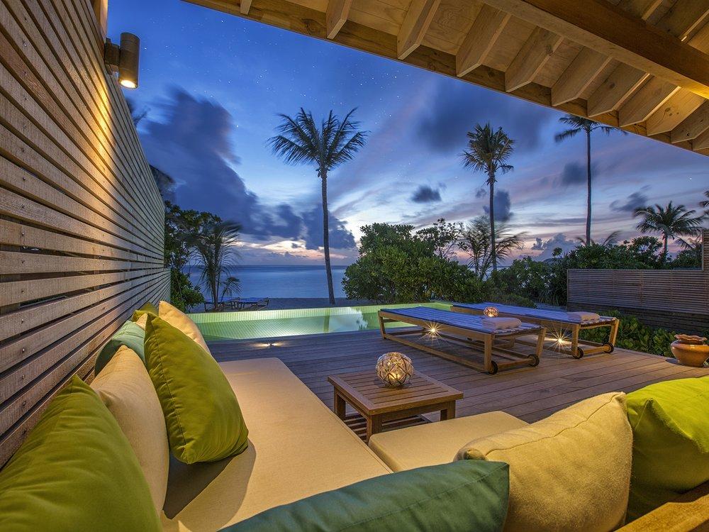 Beach Pool Villa - Terrace_small.jpg