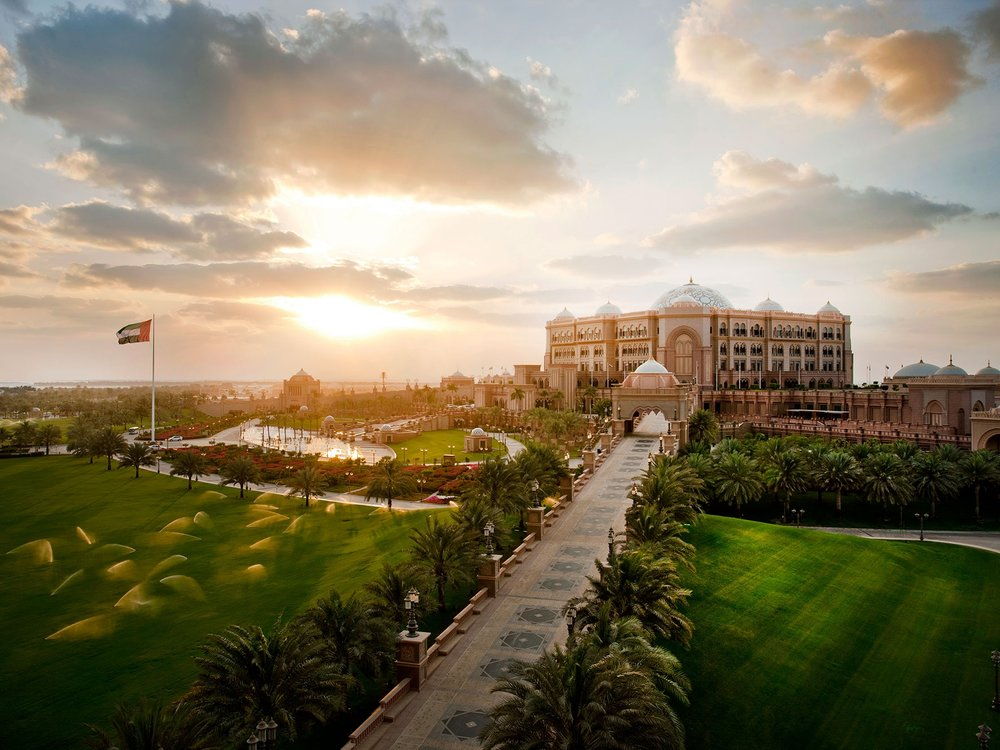 Emirates-Palace_small.jpg