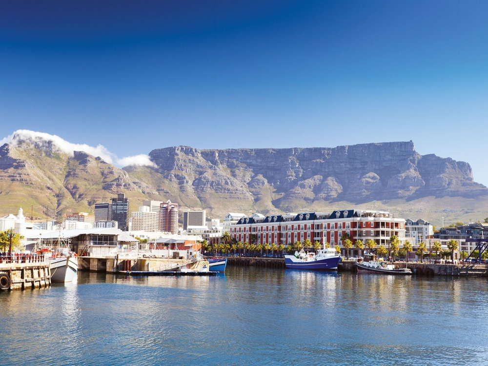 Air Cruise Parels van Afrika - Cape Grace Hotel.jpg