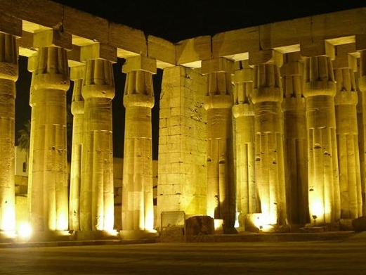 985970_Luxor_at_NightItinerary_Home_Small.jpg
