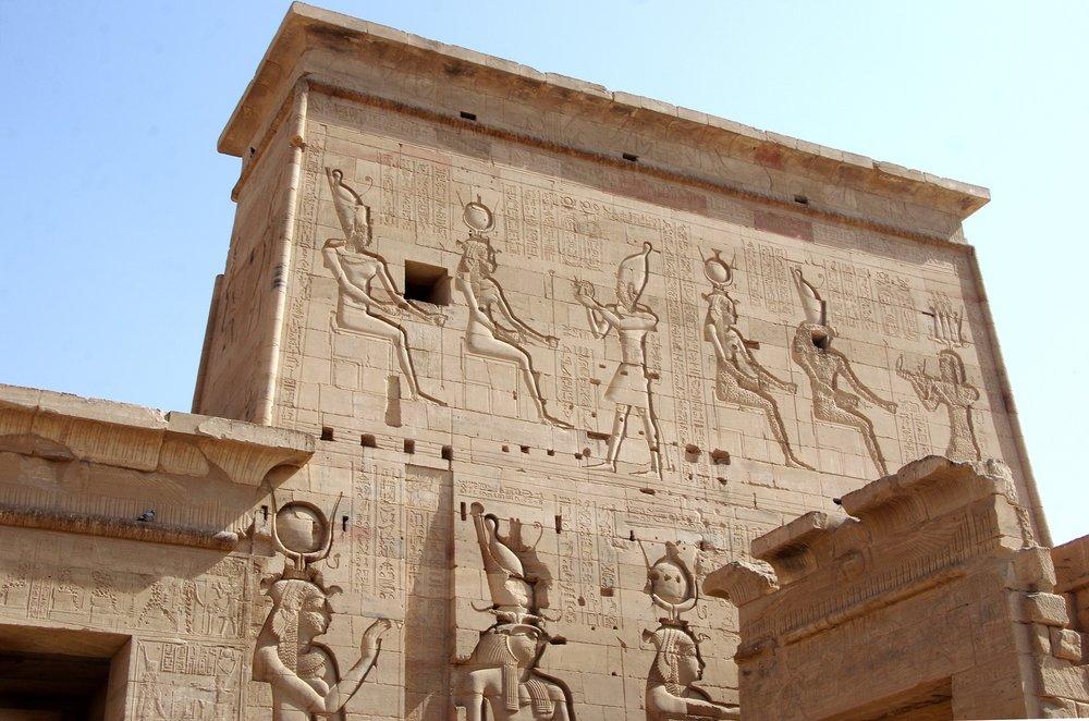 egypt-3316778_1920.jpg
