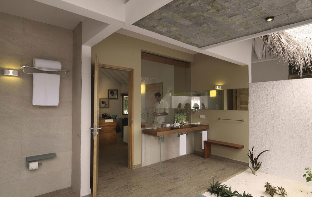 14_gallery_cocoon-suite.jpg