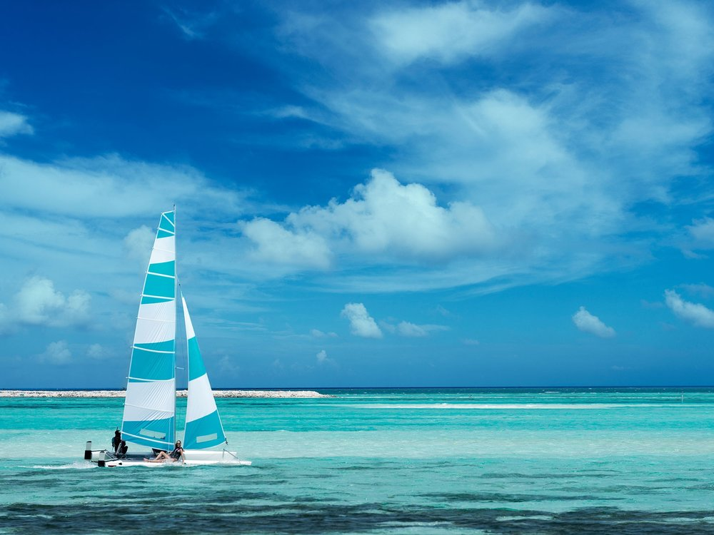 Maldive_DSC2627.jpg