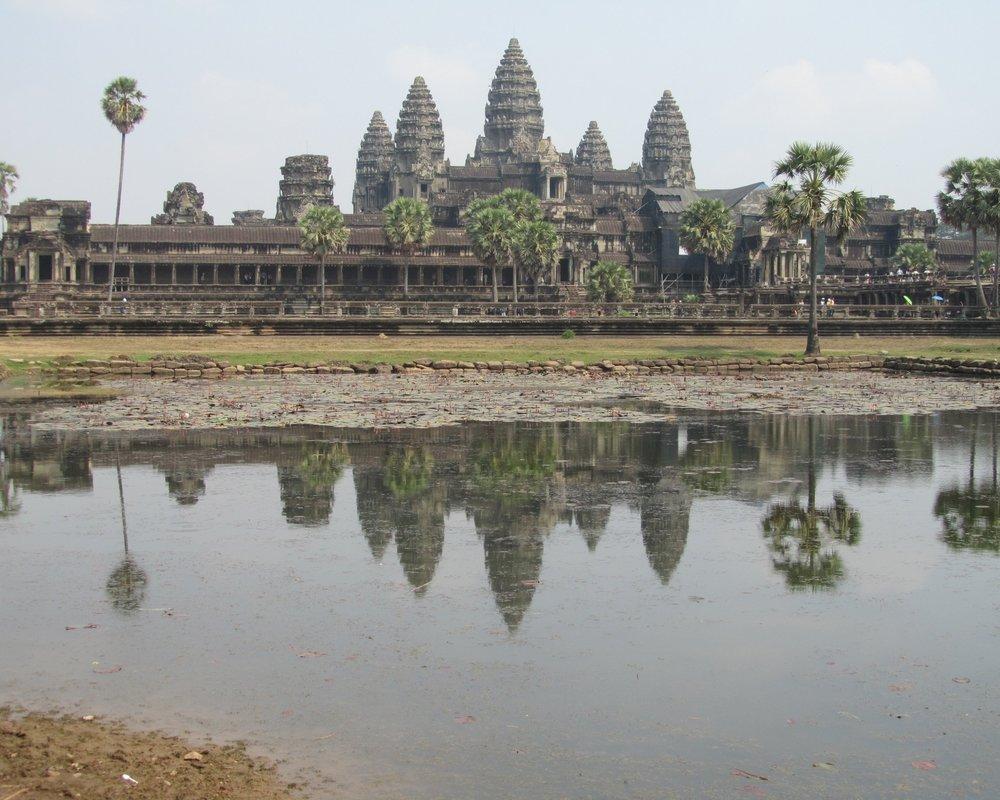 cambodia-287271.jpg