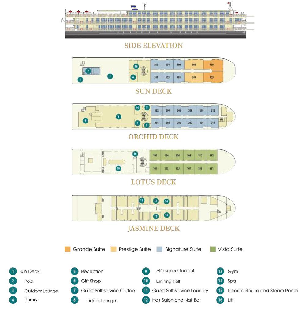 Lotus-Cruises-RV-Mekong-Jewel-2-2.jpg