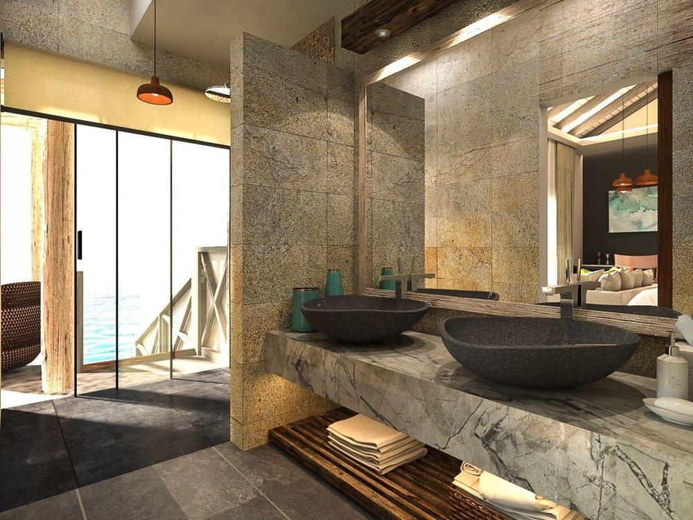 bath as (3).jpg