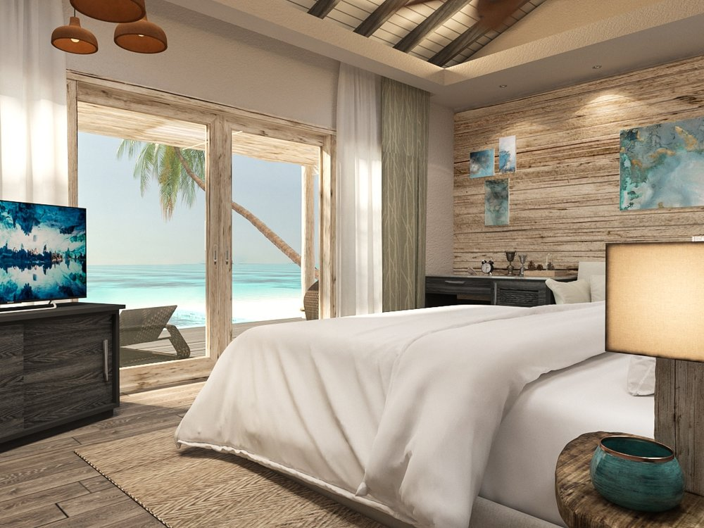 Beach Suite with Pool (7).jpg