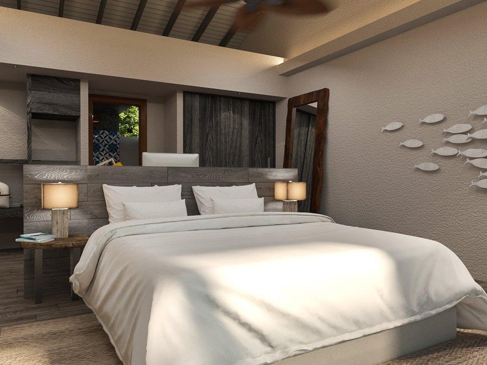 Beach Suite with Pool (6).jpg