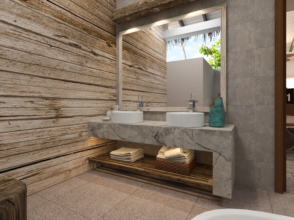 Beach Suite with Pool (1).jpg