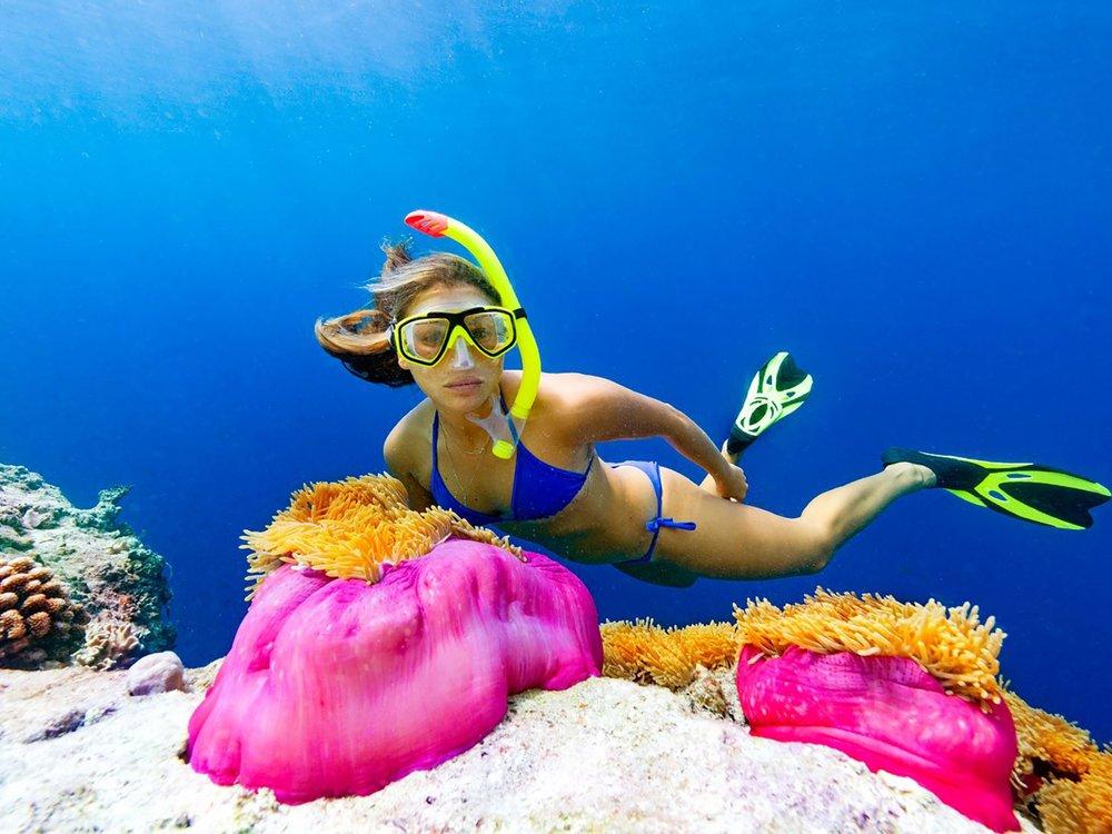 Snorkeling-(2).jpg