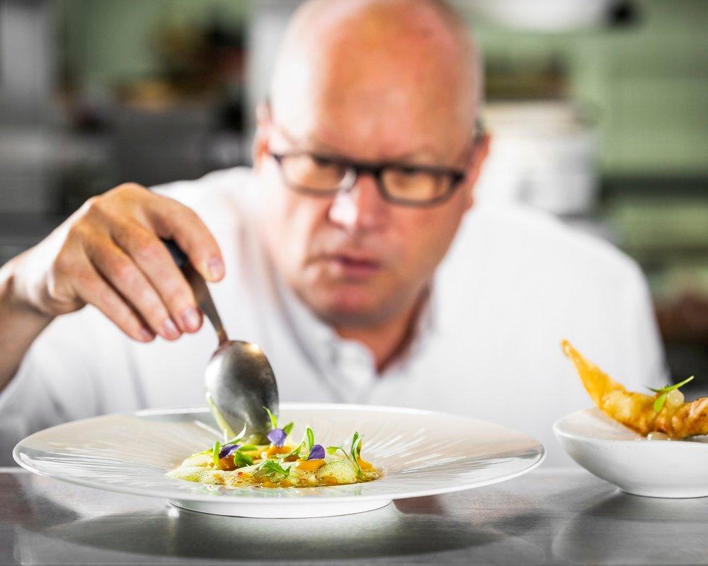 Michelin+Star+Restaurants+%288%29.jpg