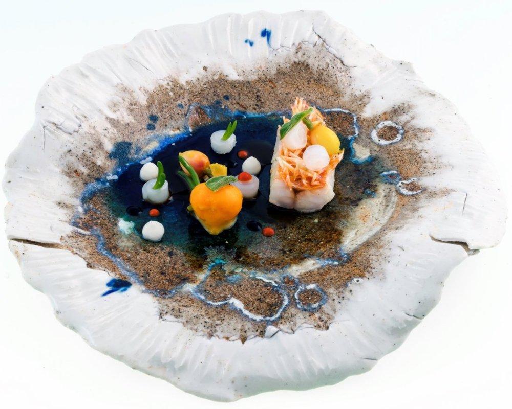 Michelin+Star+Restaurants+%285%29.jpg