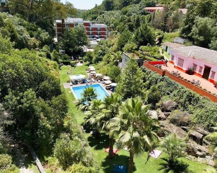 villa-termal-das-caldas-de-monchique-spa+%282%29.jpg